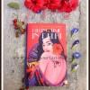 Killing Time in Delhi - Book Review